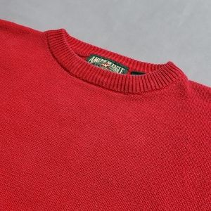 Vintage | 1990's American Eagle Outfitters AEO Vtg